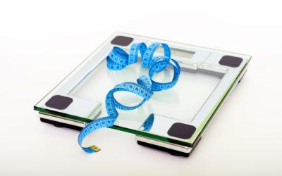 Afvallen – Op dieet – Een goed voornemen?